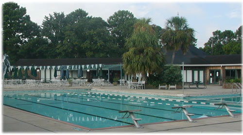 Aurora Tennis And Swim Club Of New Orleans For Tennis Swim Fitness Catering And Hospitality
